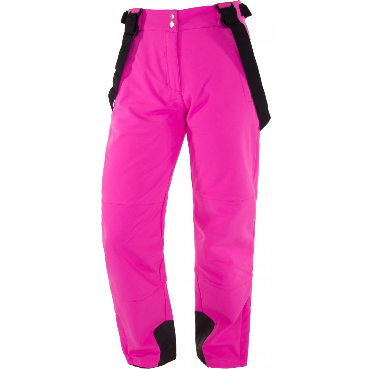 packable-ski-pants-women-petite