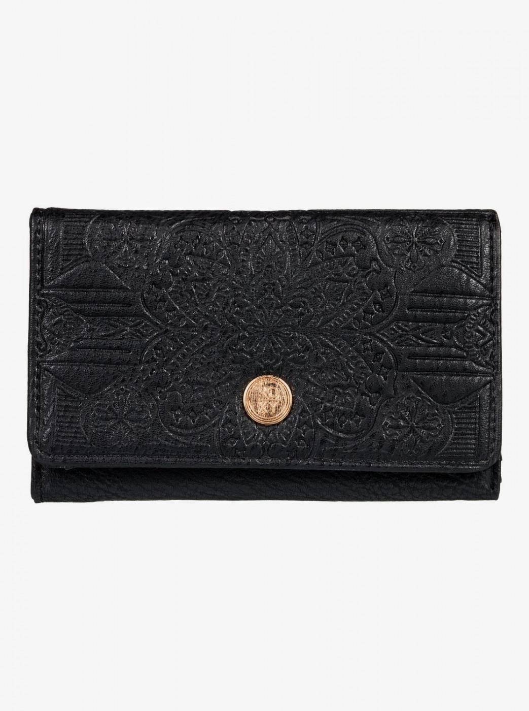 Women's wallet ROXY