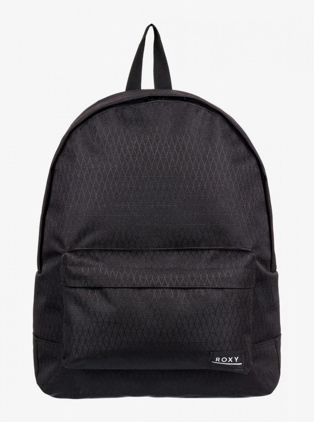 Backpack ROXY SUGAR BABY TEXTURED 16L