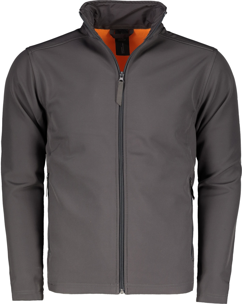 Men's softshell jacket B&C