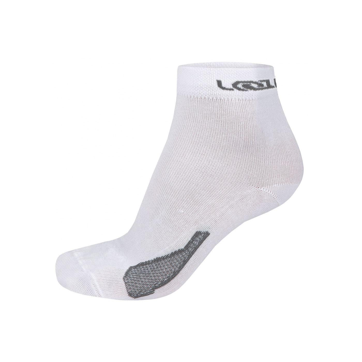 Socks LOAP HENSEN