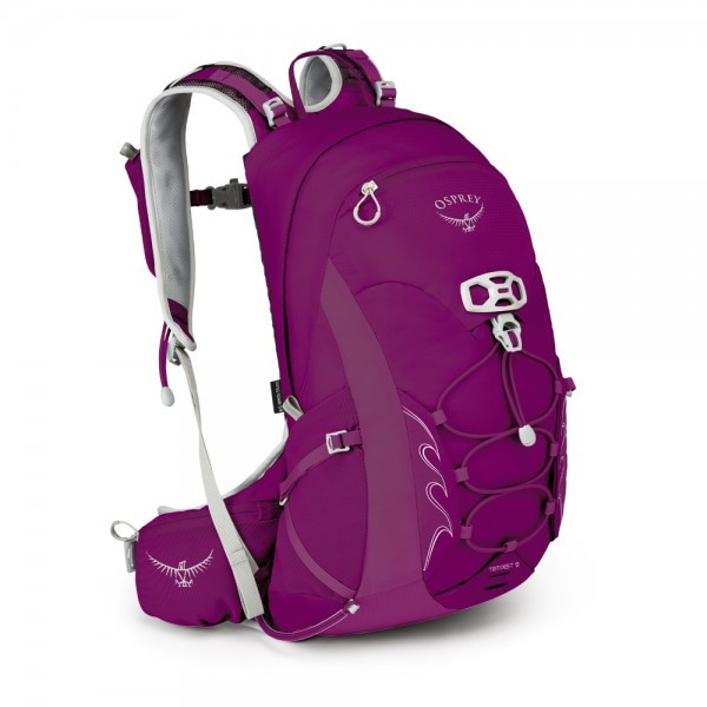 Women's backpack Osprey Tempest 9 II
