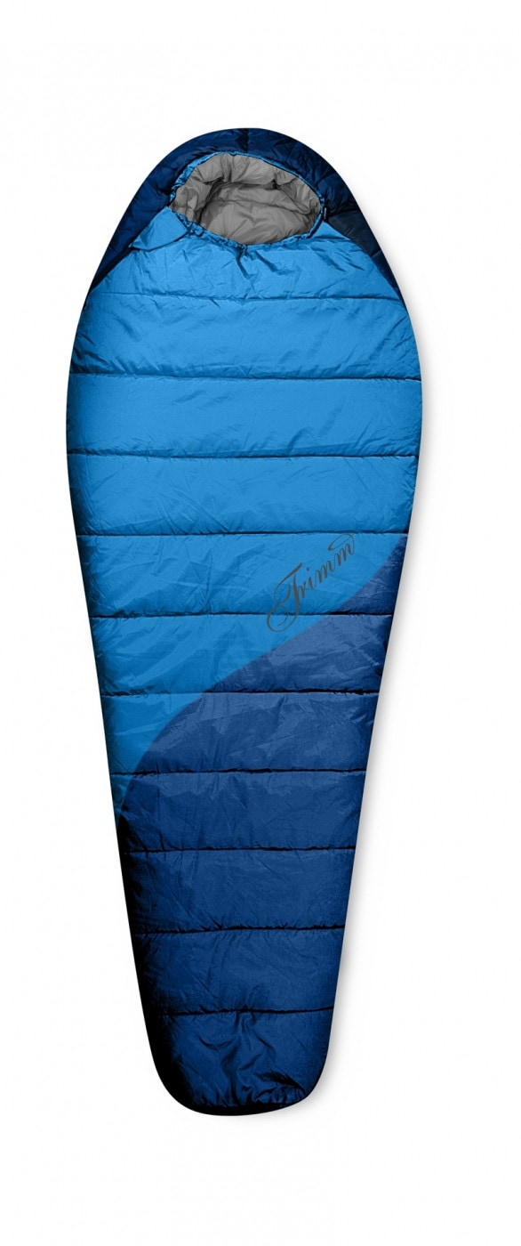 Sleeping bag TRIMM BALANCE