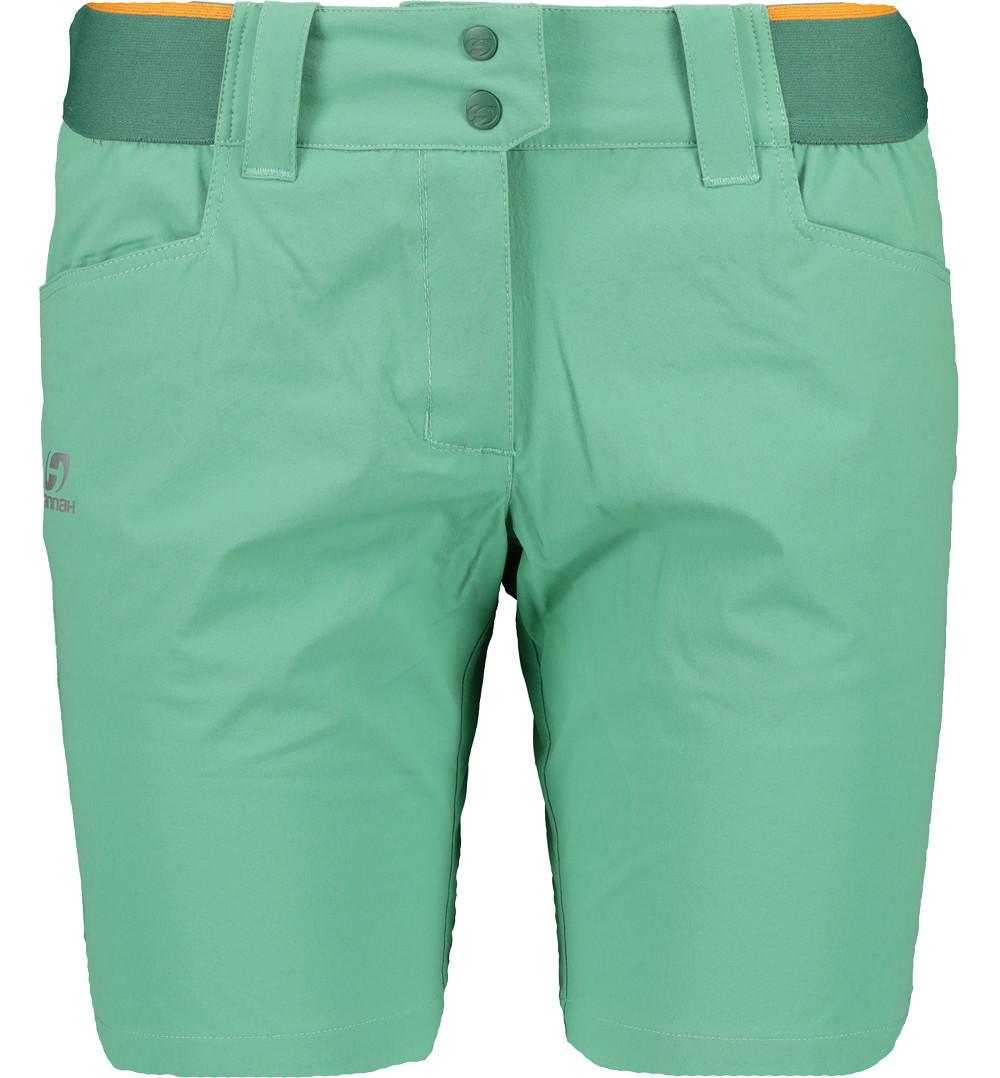 Women's shorts HANNAH Linn