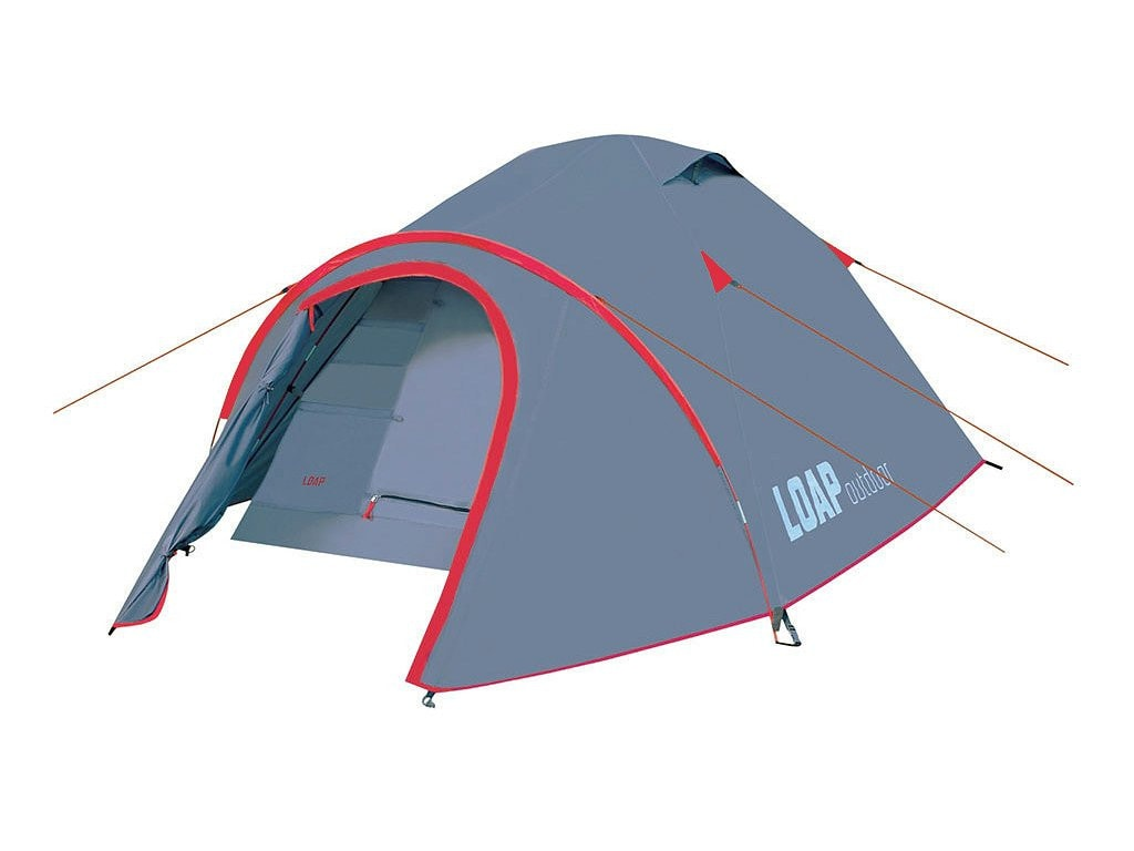 Tent LOAP FORESTA 3