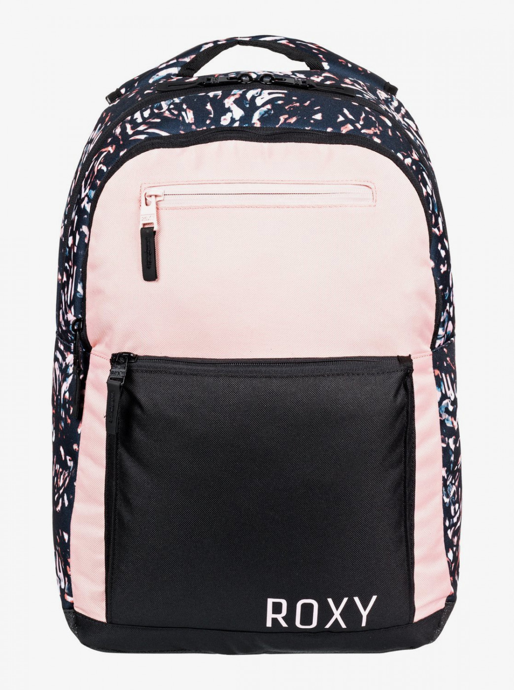 Backpack ROXY HERE YOU ARE 24L