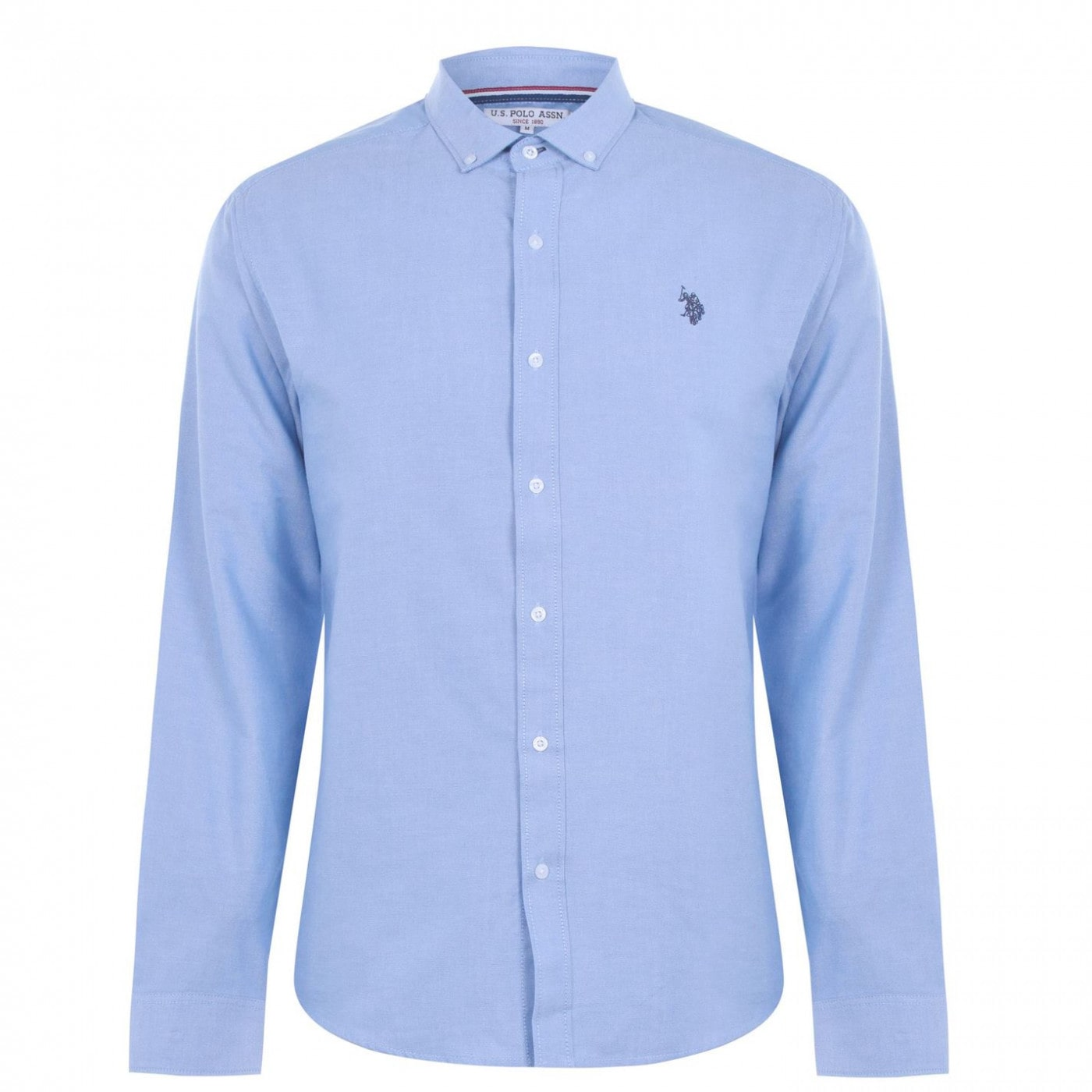 US Polo Assn Oxford Shirt