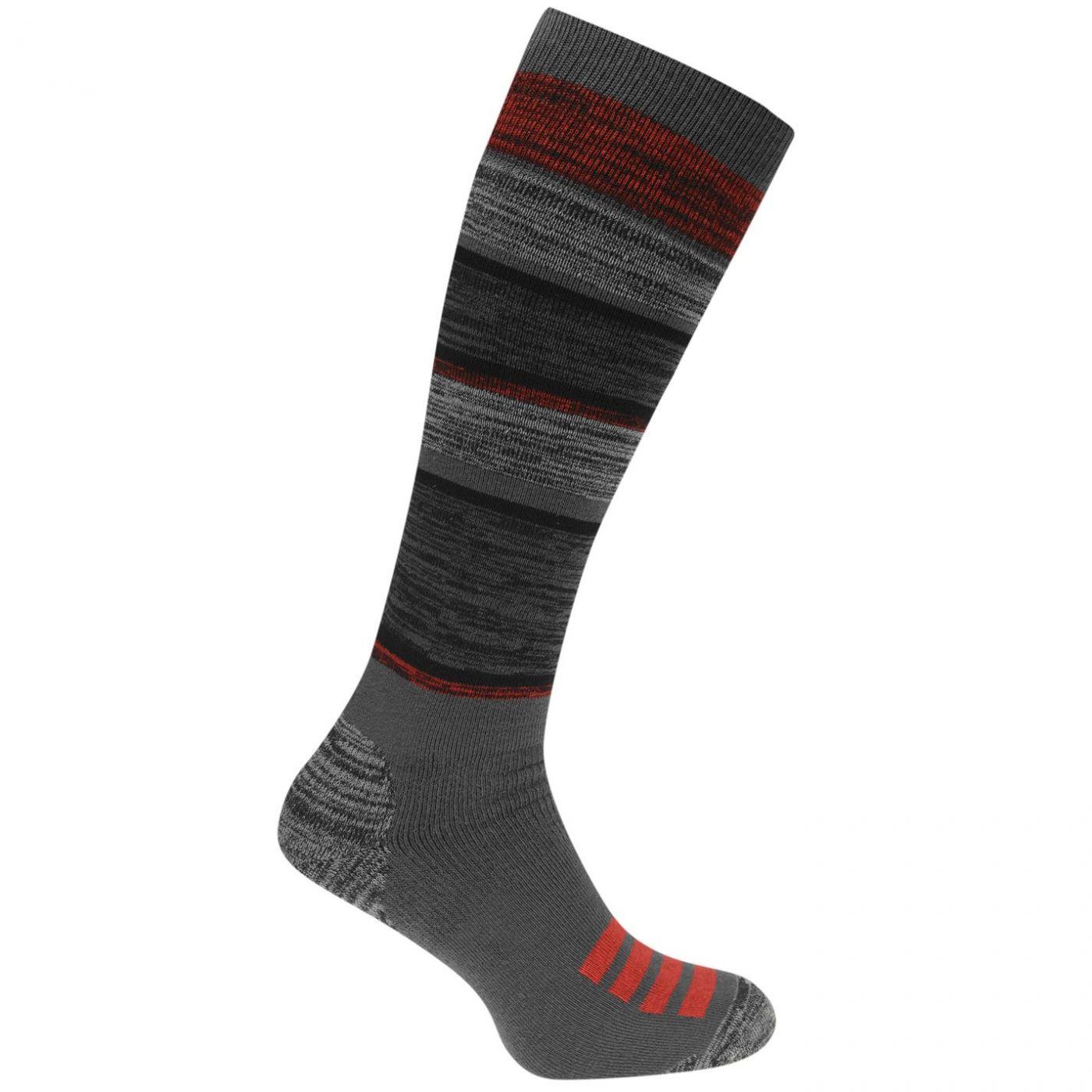 Claremont Ski Socks 92