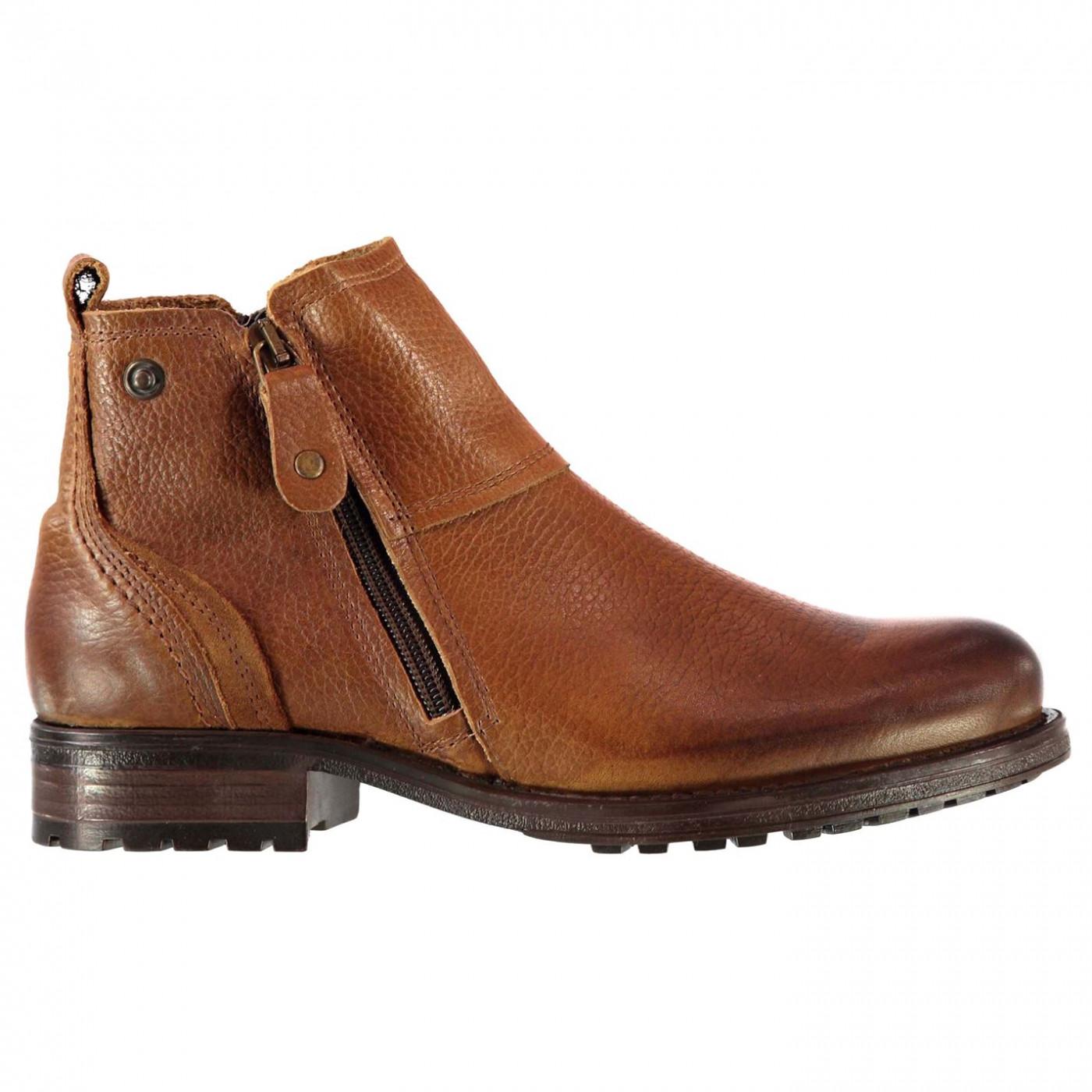 Firetrap Jinx Junior Boys Boots