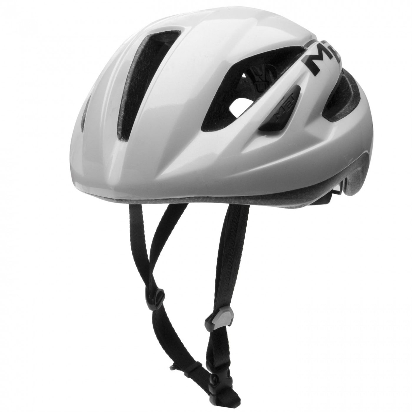 Strale Cycle Helmet