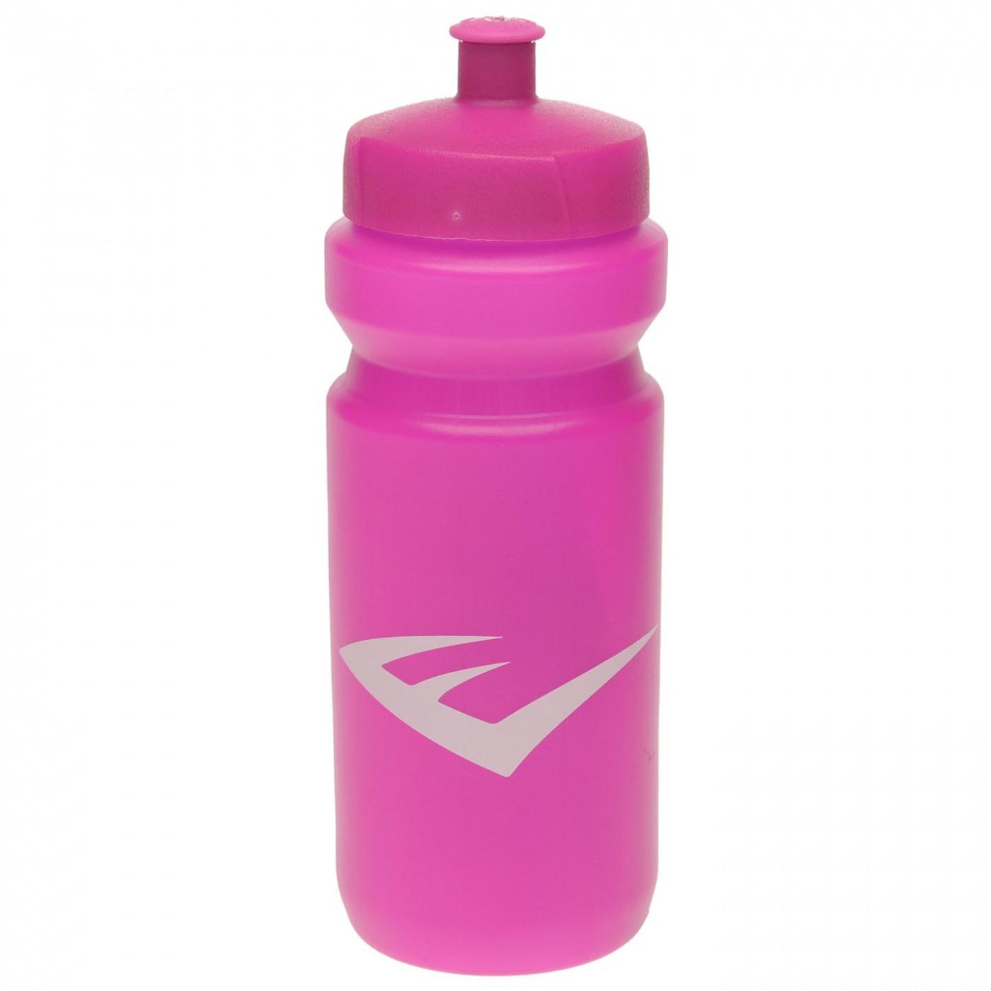Everlast Logo Waterbottle