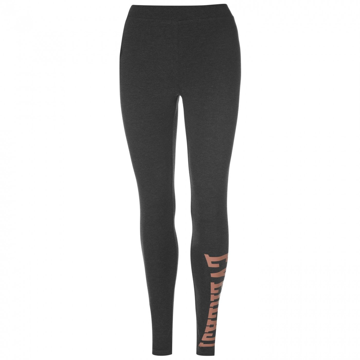Everlast Leggings Ladies