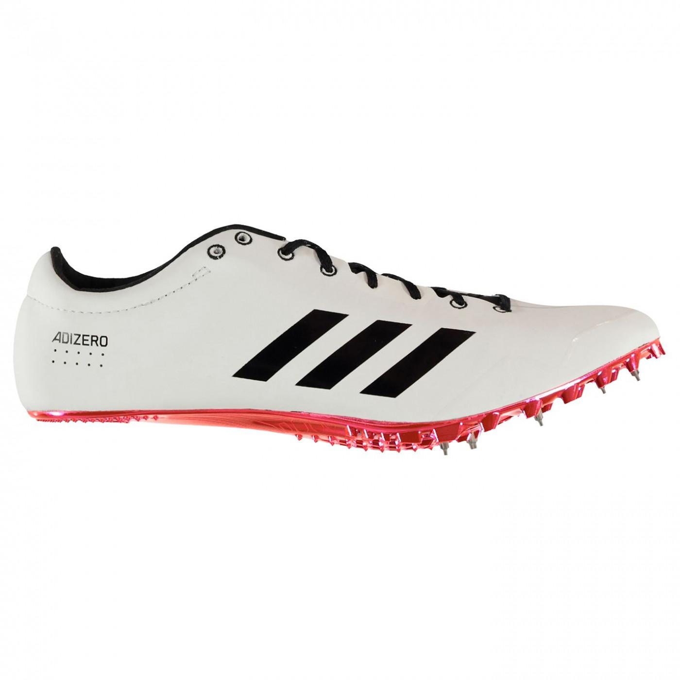 Adidas Prime Sp Sn94