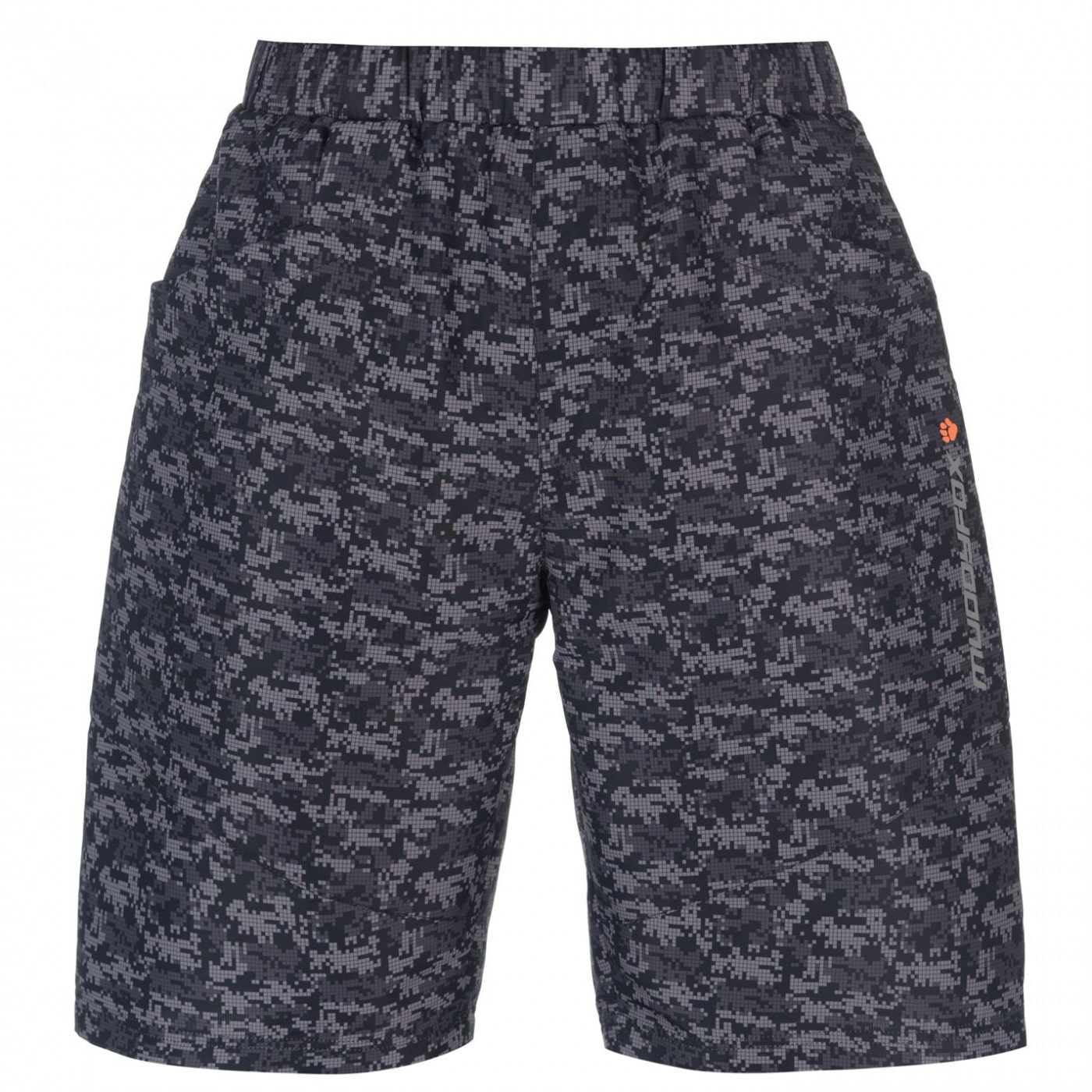 Muddyfox Urban Cycling Shorts Mens