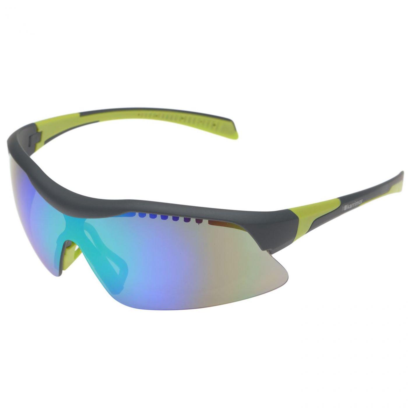 Karrimor Revo Sunglasses Mens