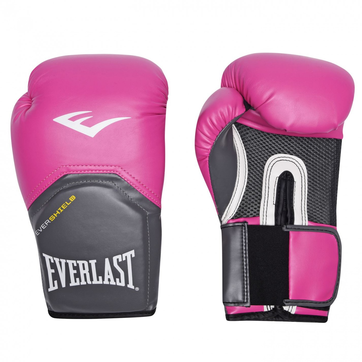 Everlast Elite Gloves