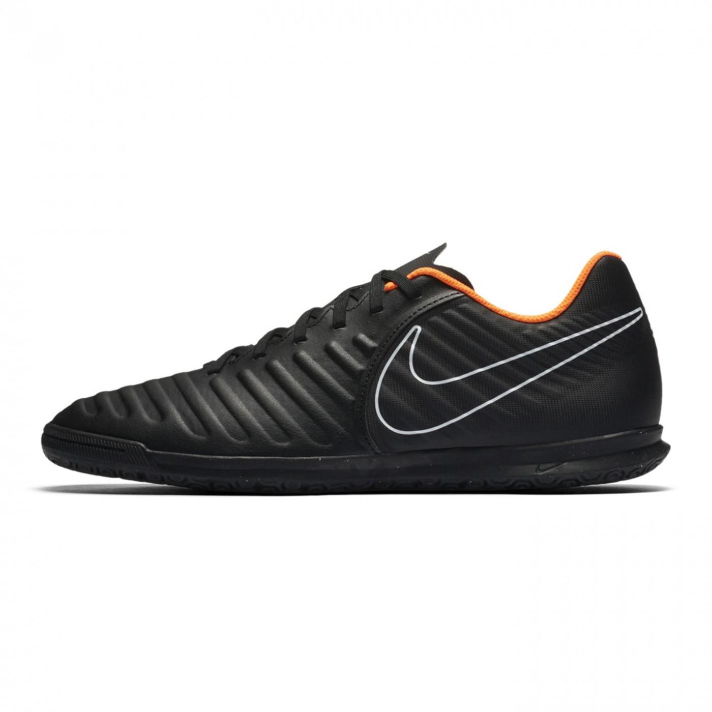 95f94e5ece51 Nike Tiempo Legend Club Indoor Mens Football Trainers - FACTCOOL