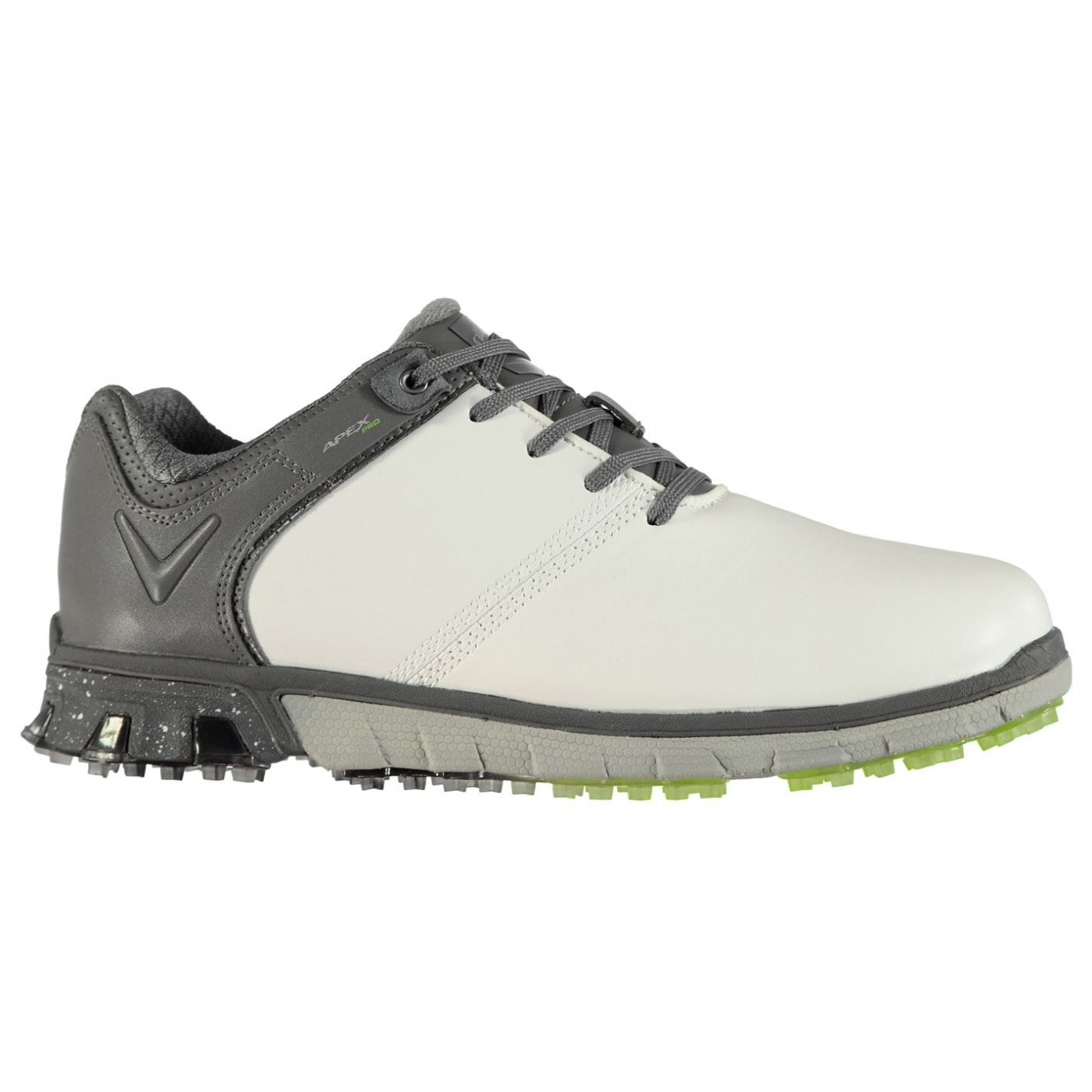 Callaway Apex Pro Golf Shoes Mens