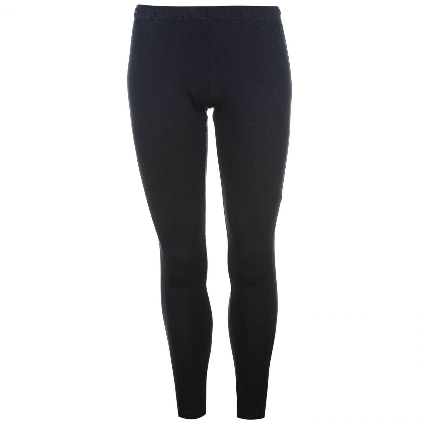 Miso Essential Leggings Ladies