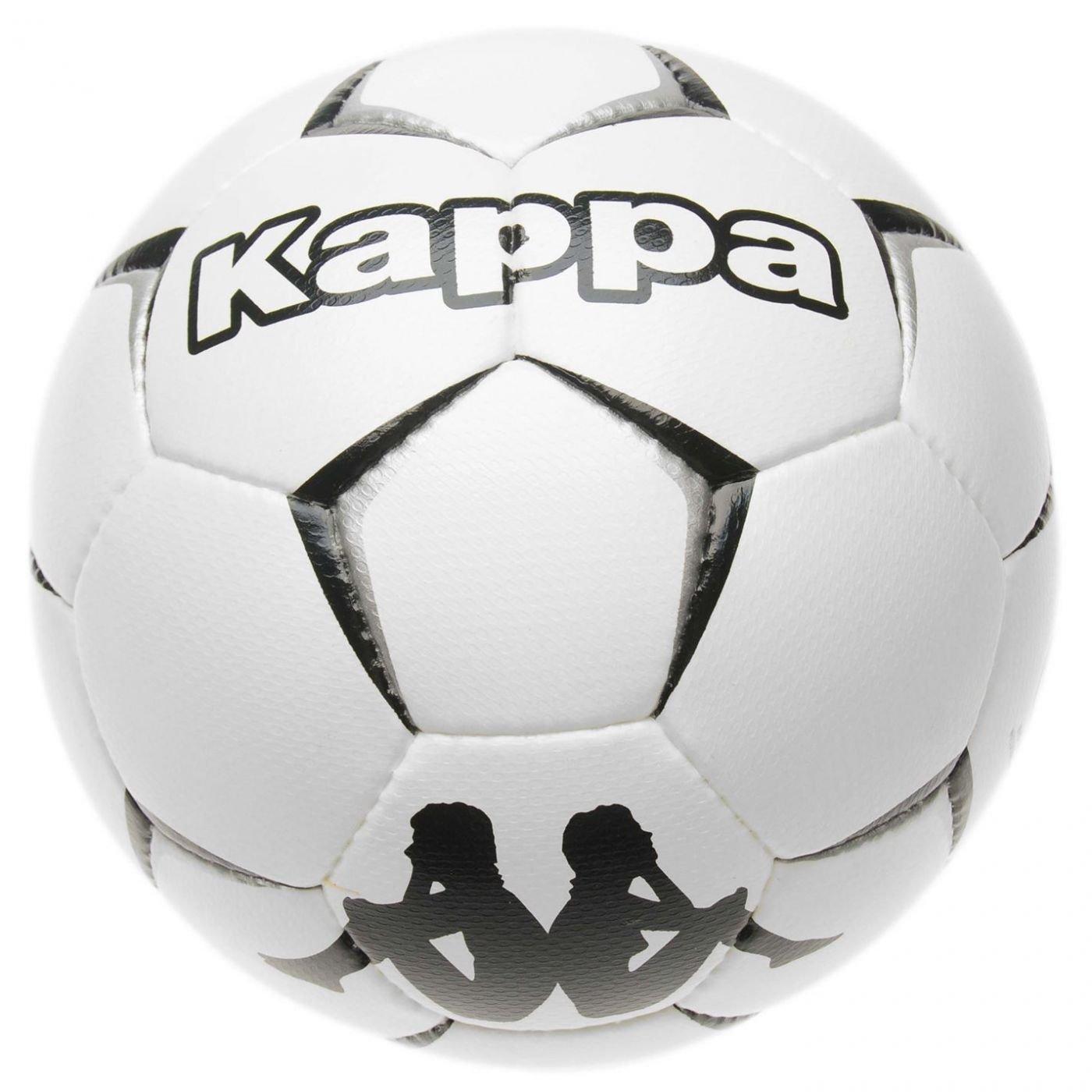 Kappa Game Ball