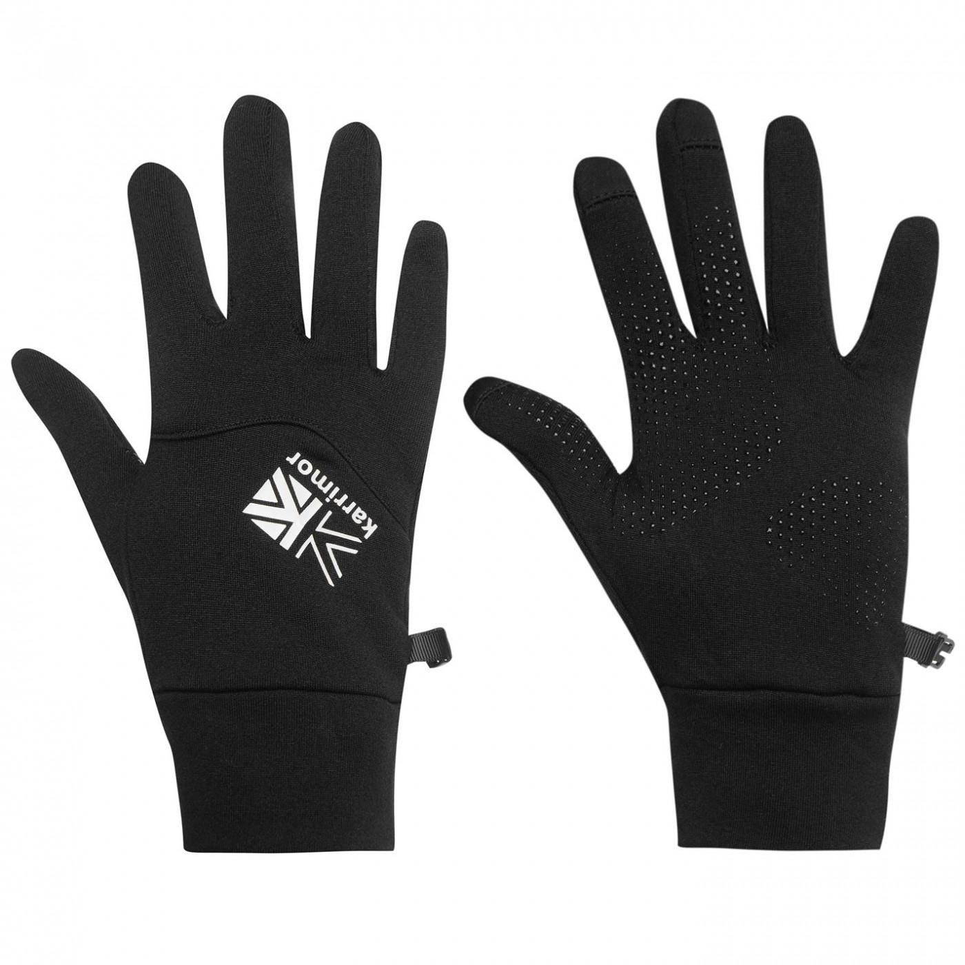 Karrimor Thermal Gloves