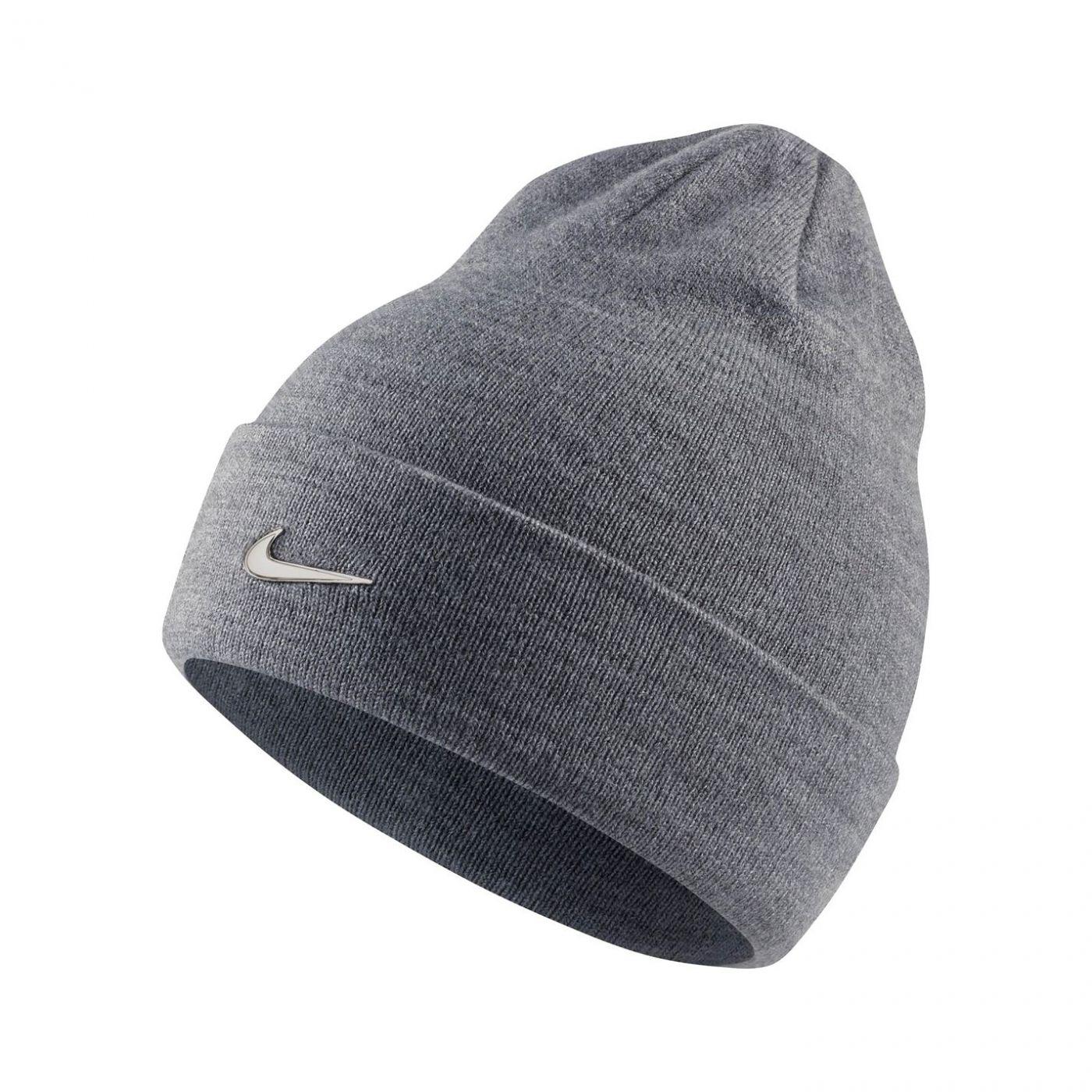 Nike Swoosh Beanie Junior Unisex
