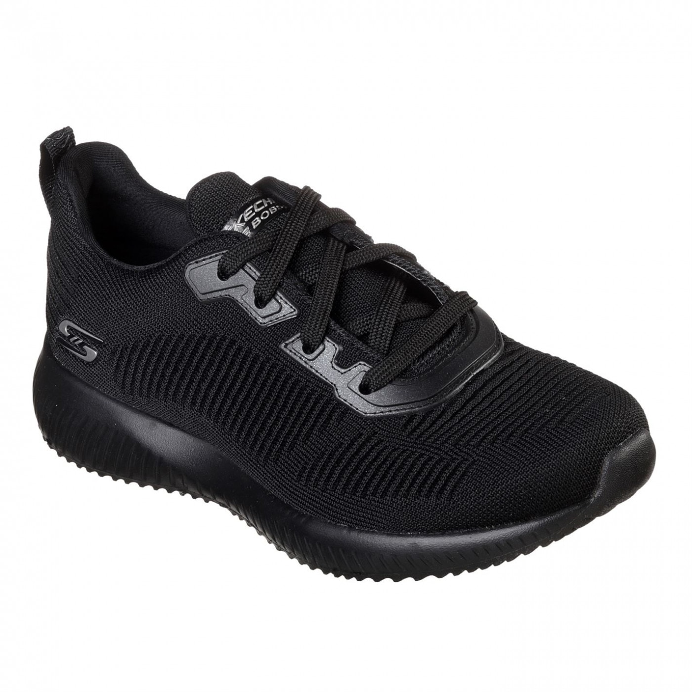 Skechers Bobsquad Trainers Ladies