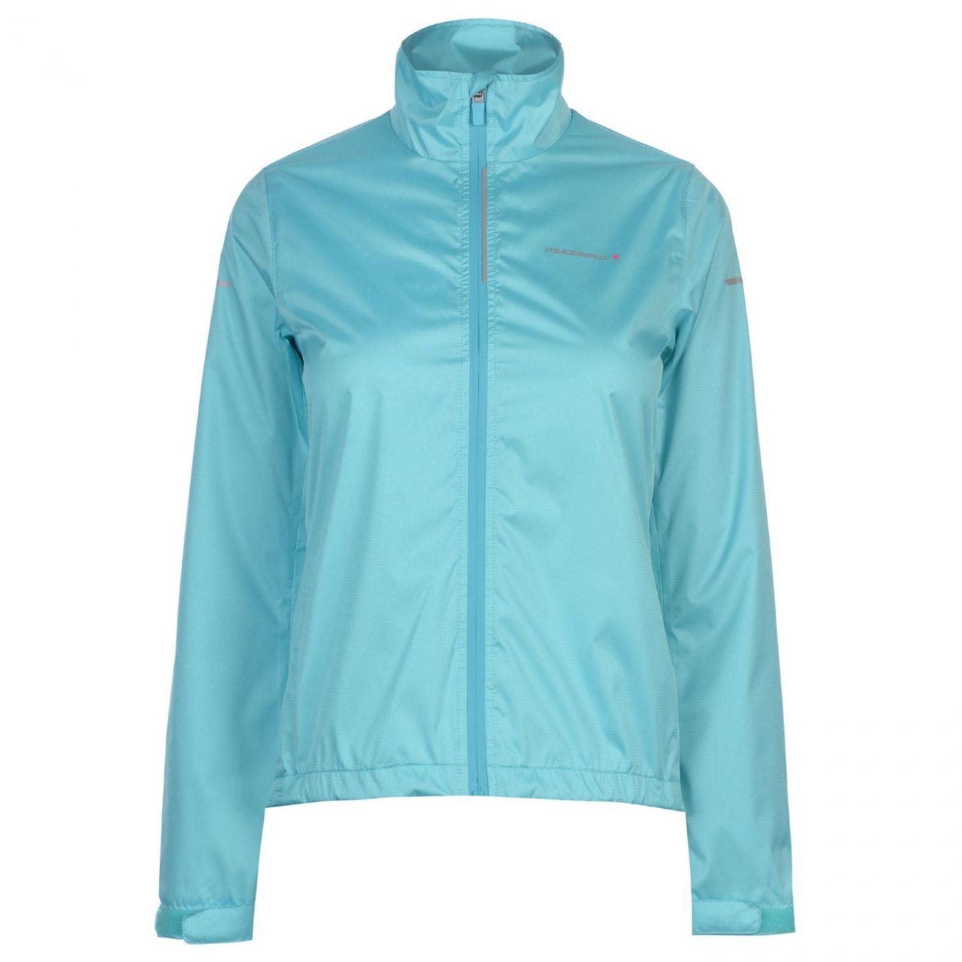 Muddyfox Cycling Jacket Ladies