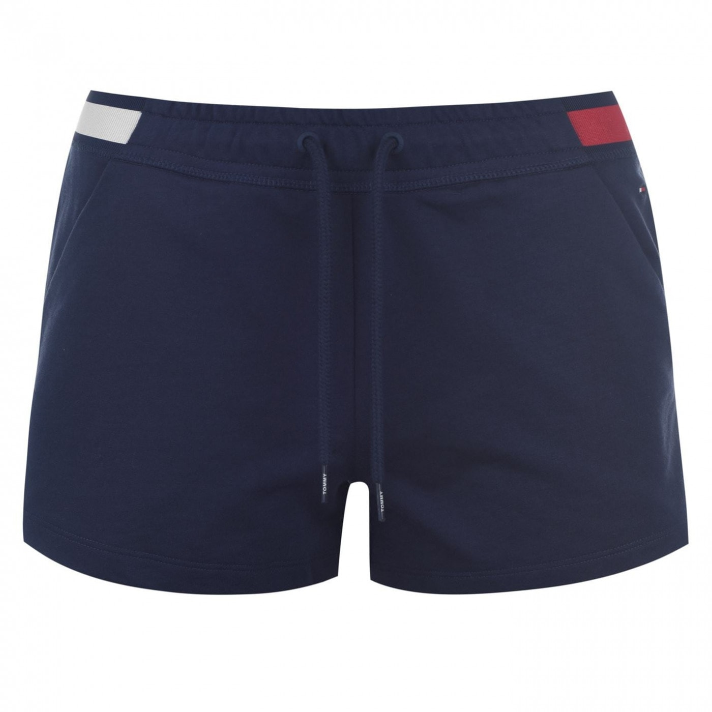 Tommy Bodywear 04 Shorts