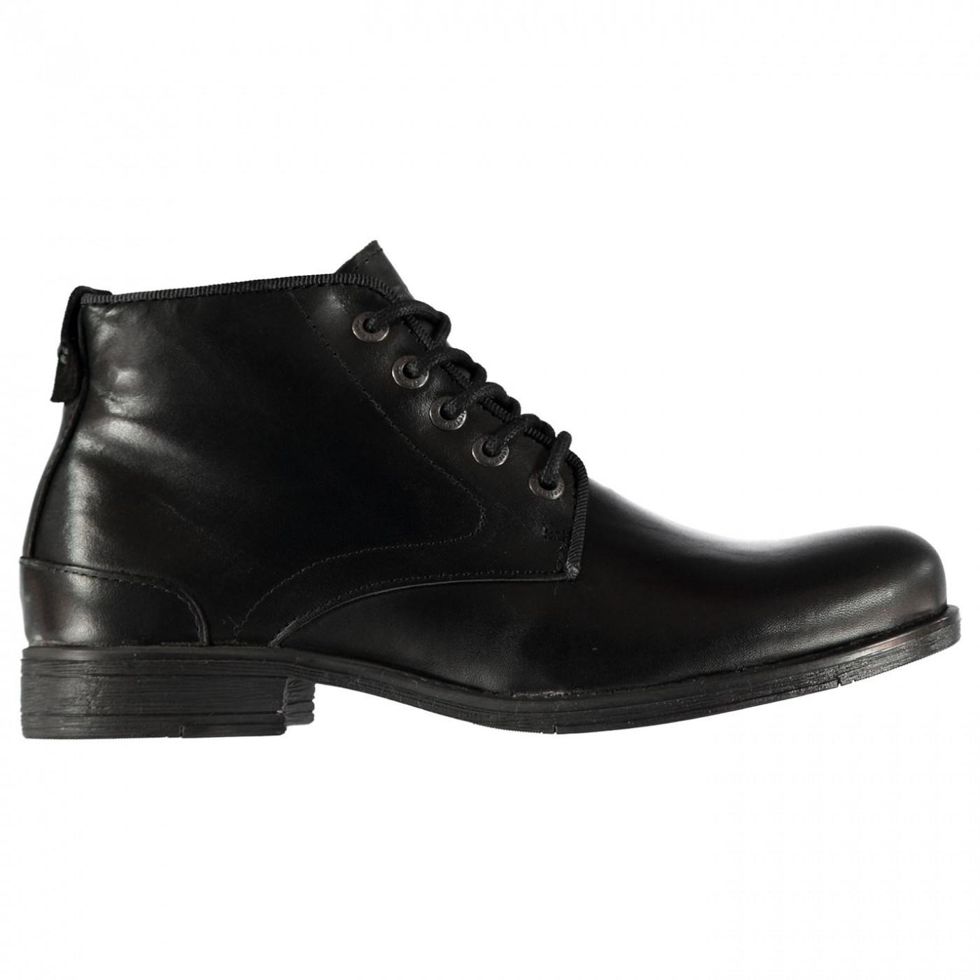 Firetrap Casca Junior Boys Boots