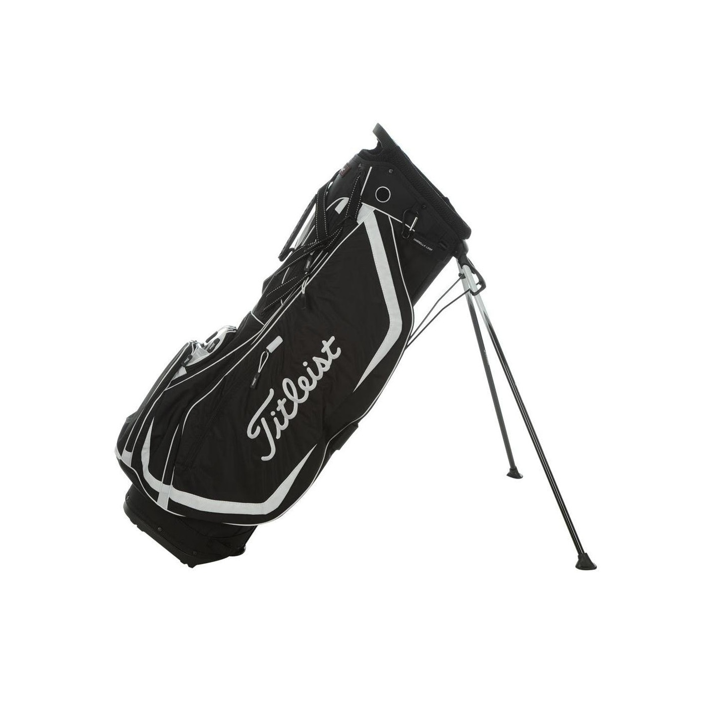 TaylorMade 2.0 Stand Bag