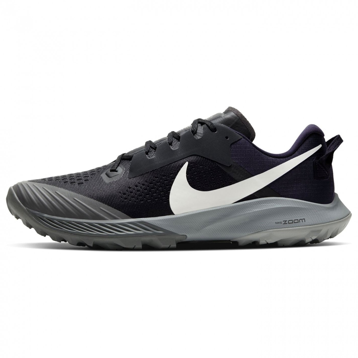 Nike Air Zoom Terra Kiger 6 Men's Trainers