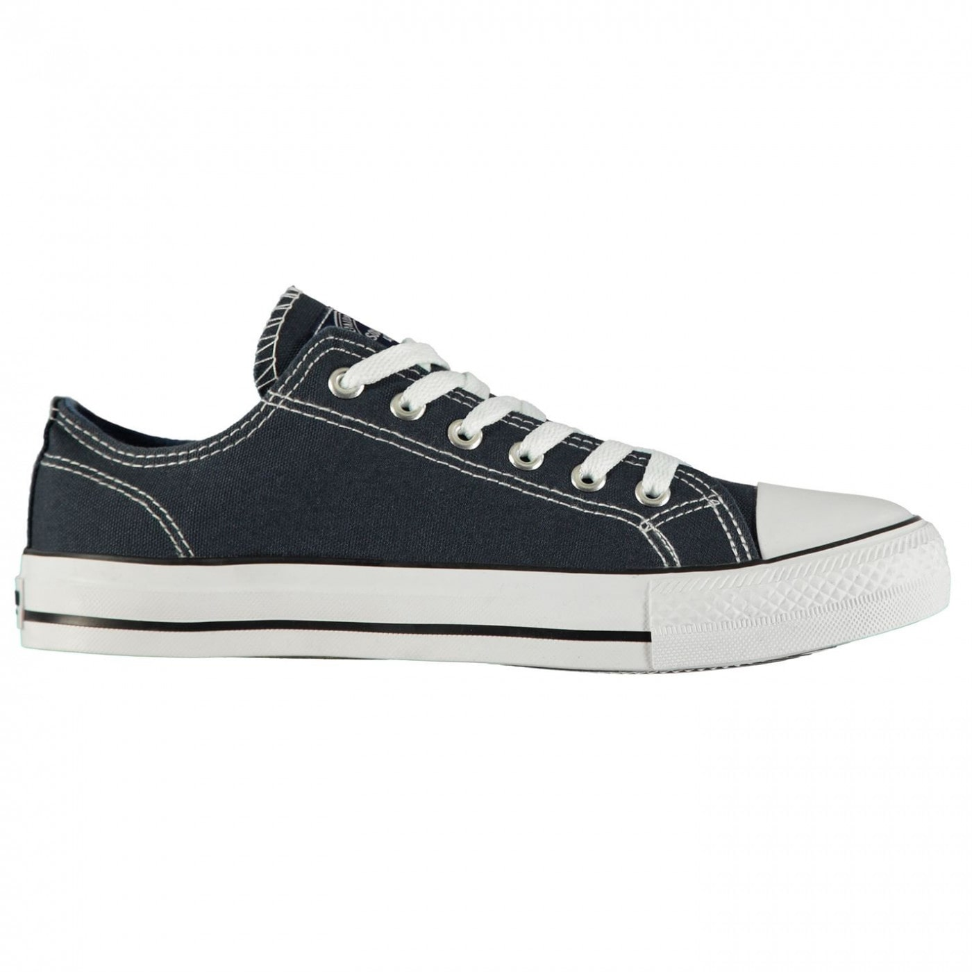 Men's Trainers SoulCal Basic