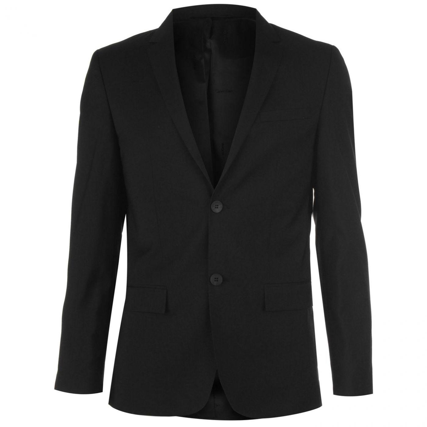 Calvin Klein HalfSuit Sn02 BX99