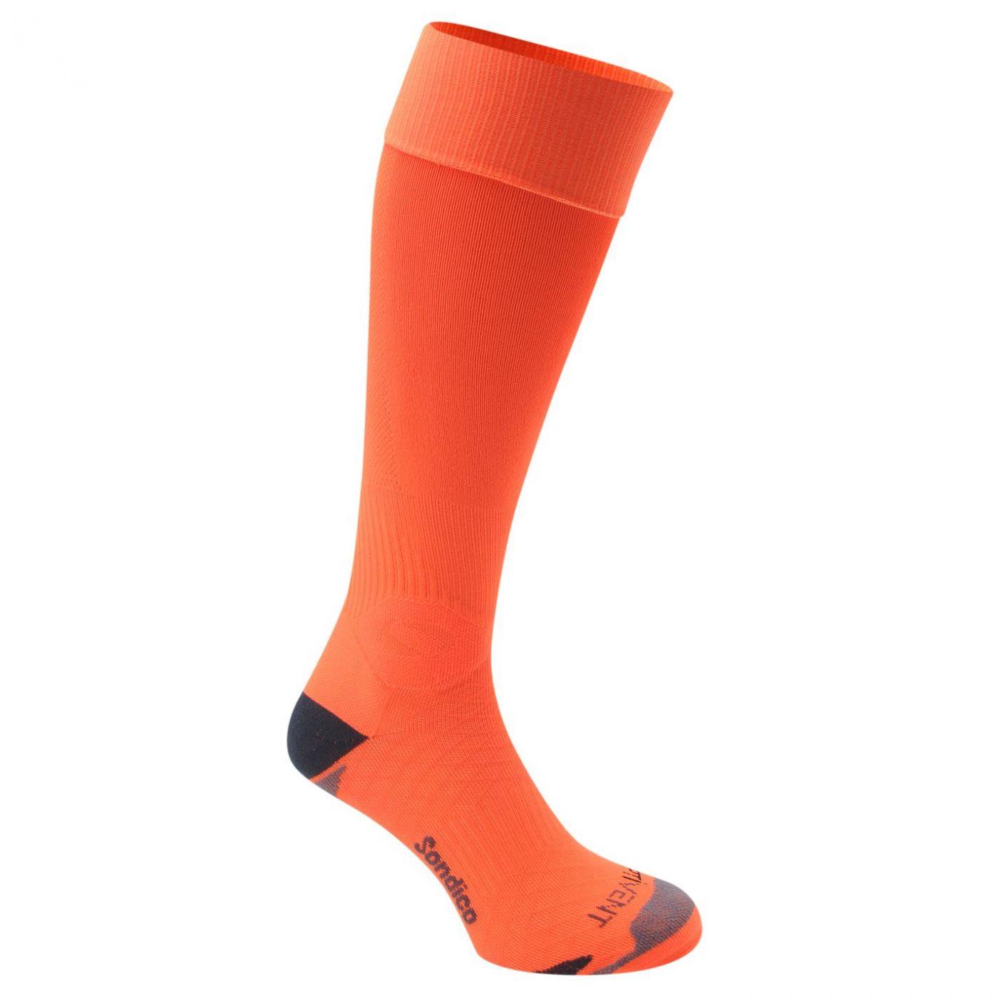 Sondico Elite Football Socks pánske