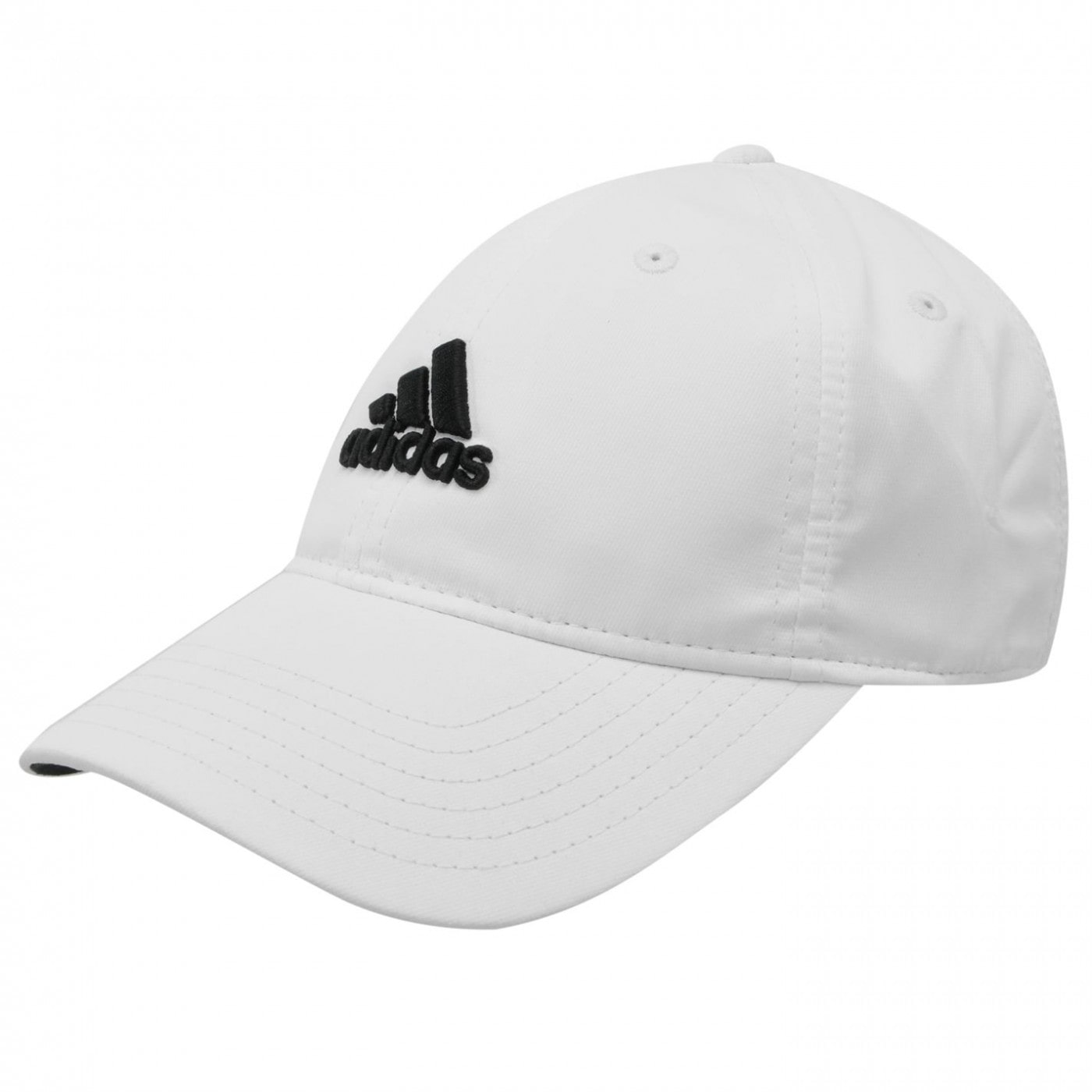 09faee5a Adidas Golf Cap Mens - FACTCOOL