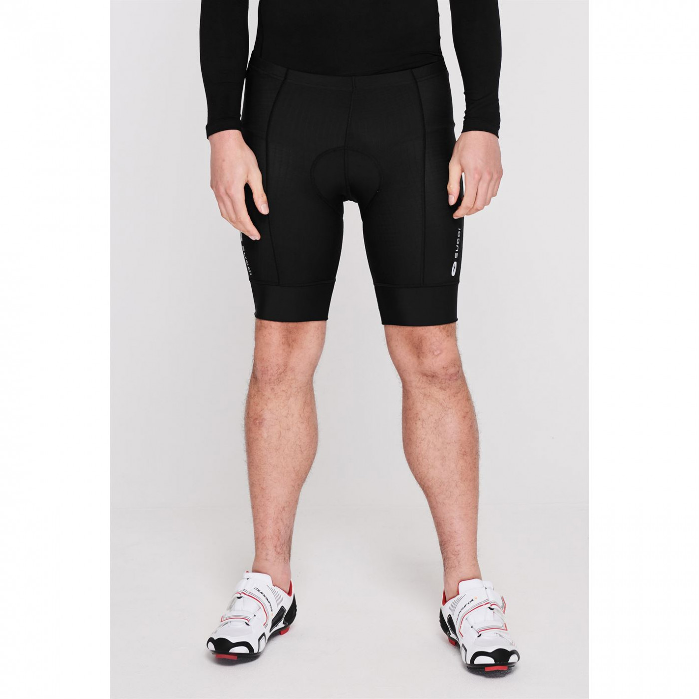 Sugoi Evolution Shorts Mens