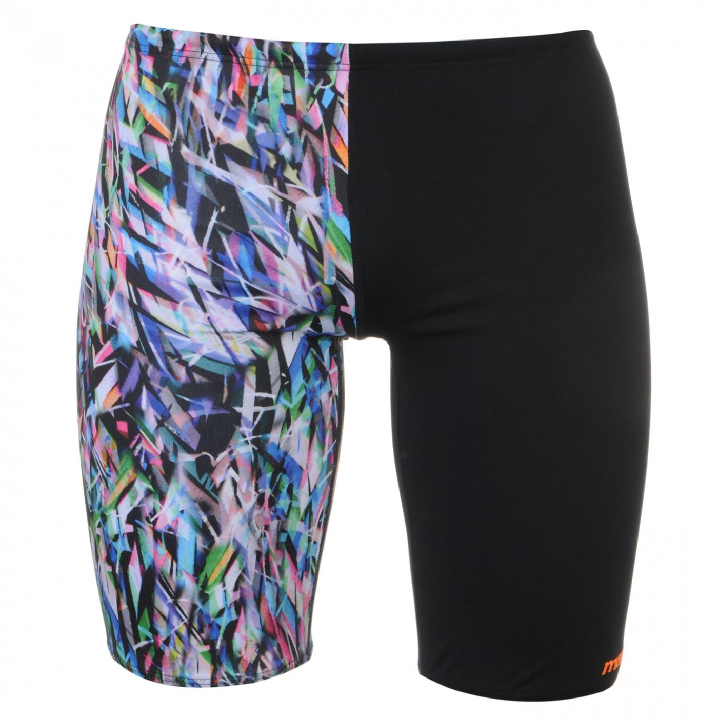Maru Pacer Jammers Mens
