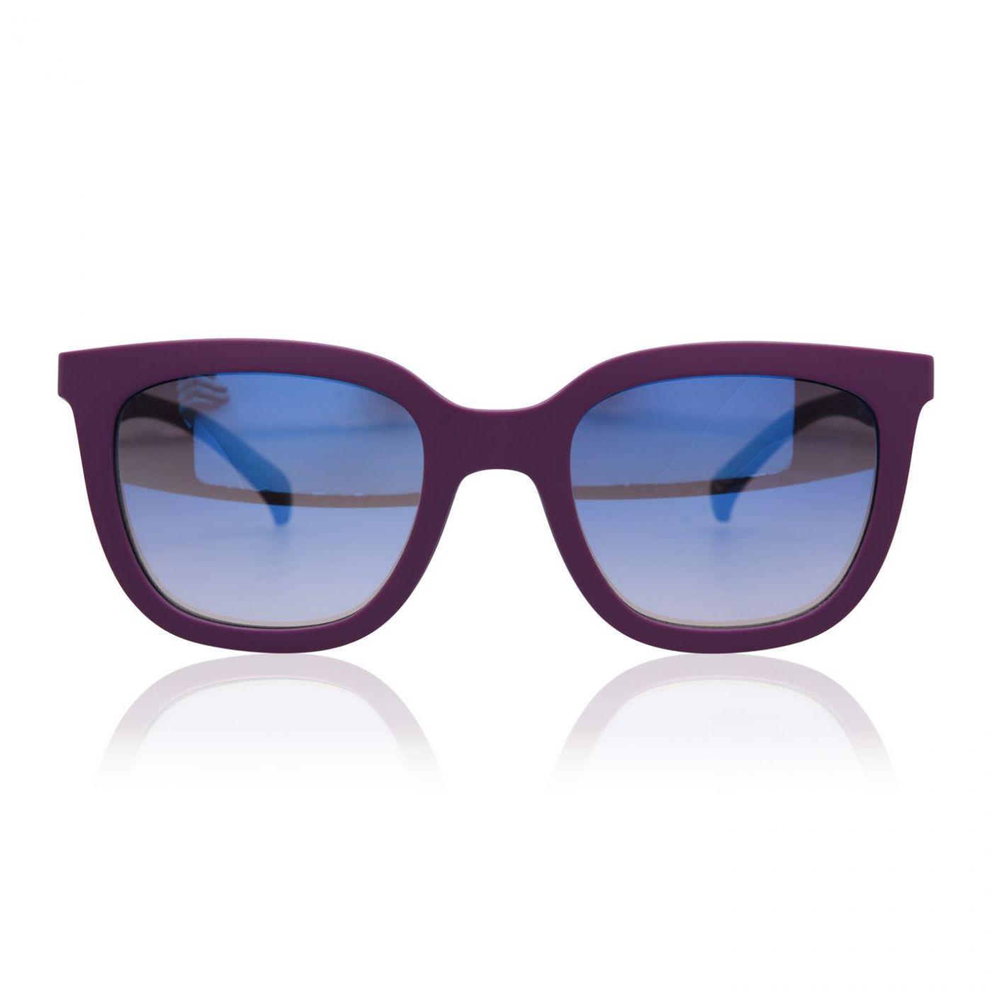 adidas Originals Original 019 Square Sunglasses Ladies