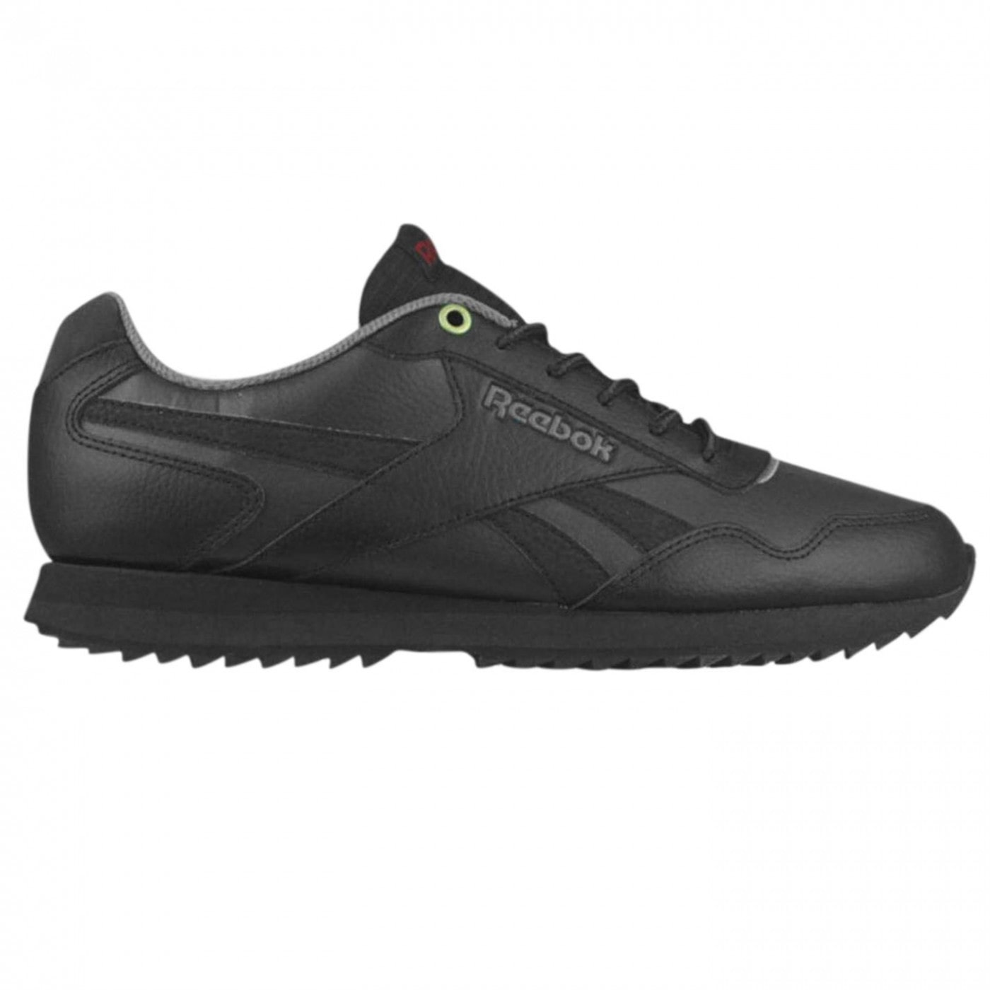 Reebok Royal Glide Ripple Mens Trainers