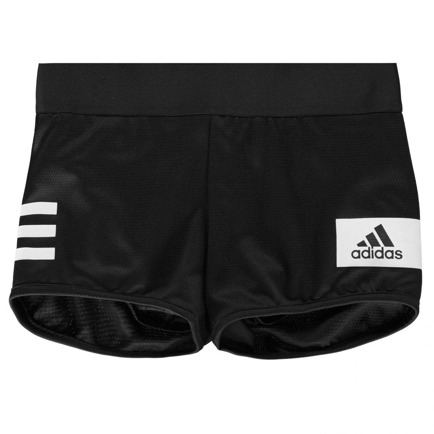 Adidas Cool Training Short Girls