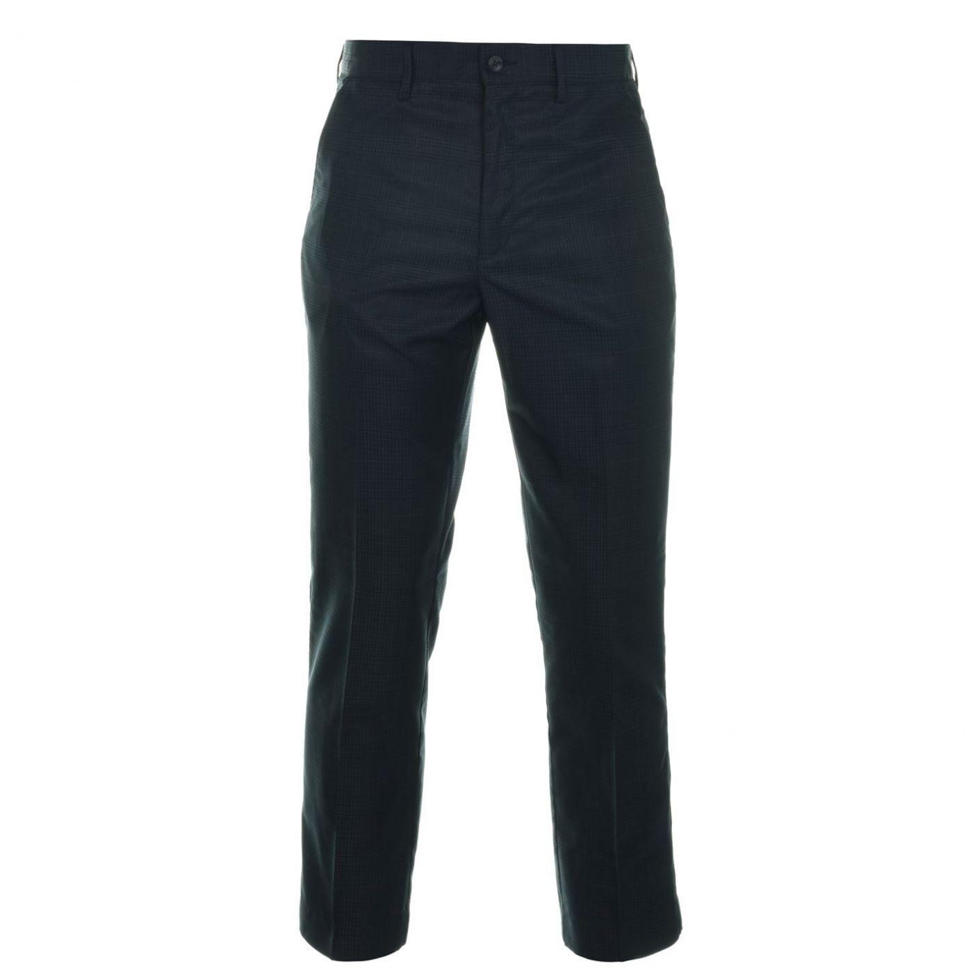 Farah Poly Trousers Mens