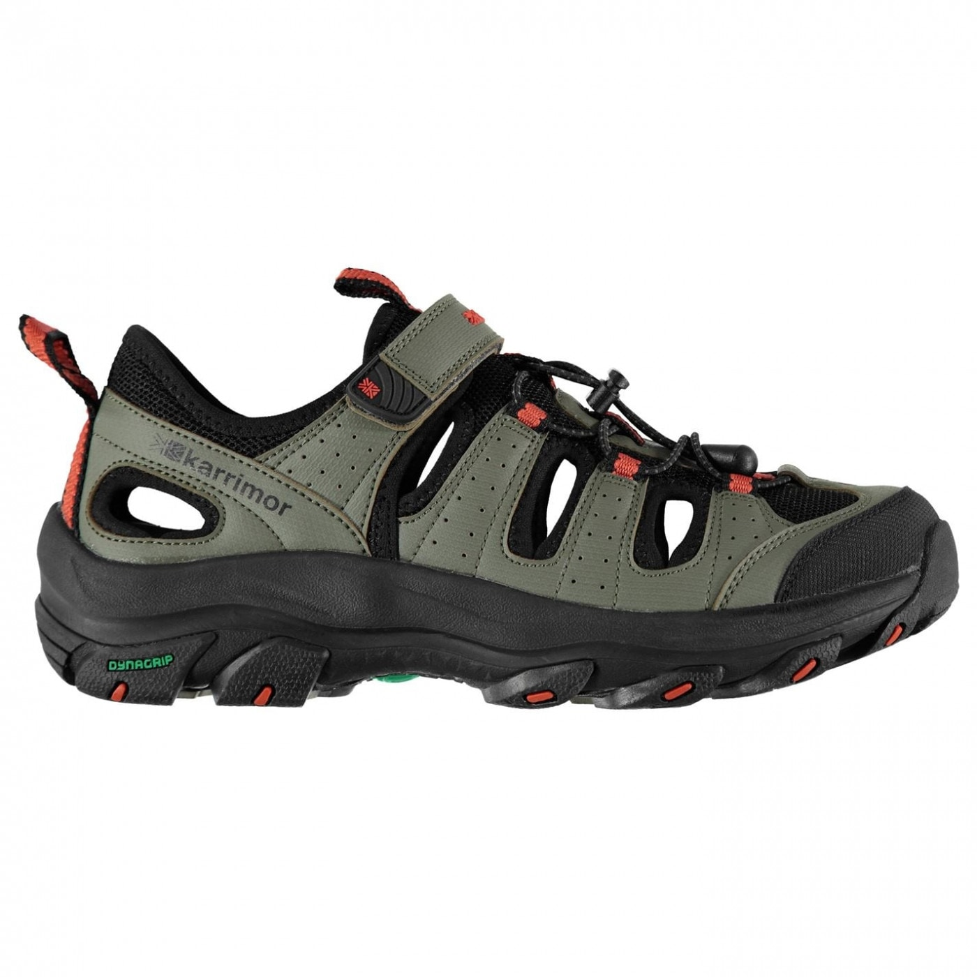 Karrimor K2 Men's Walking Sandals