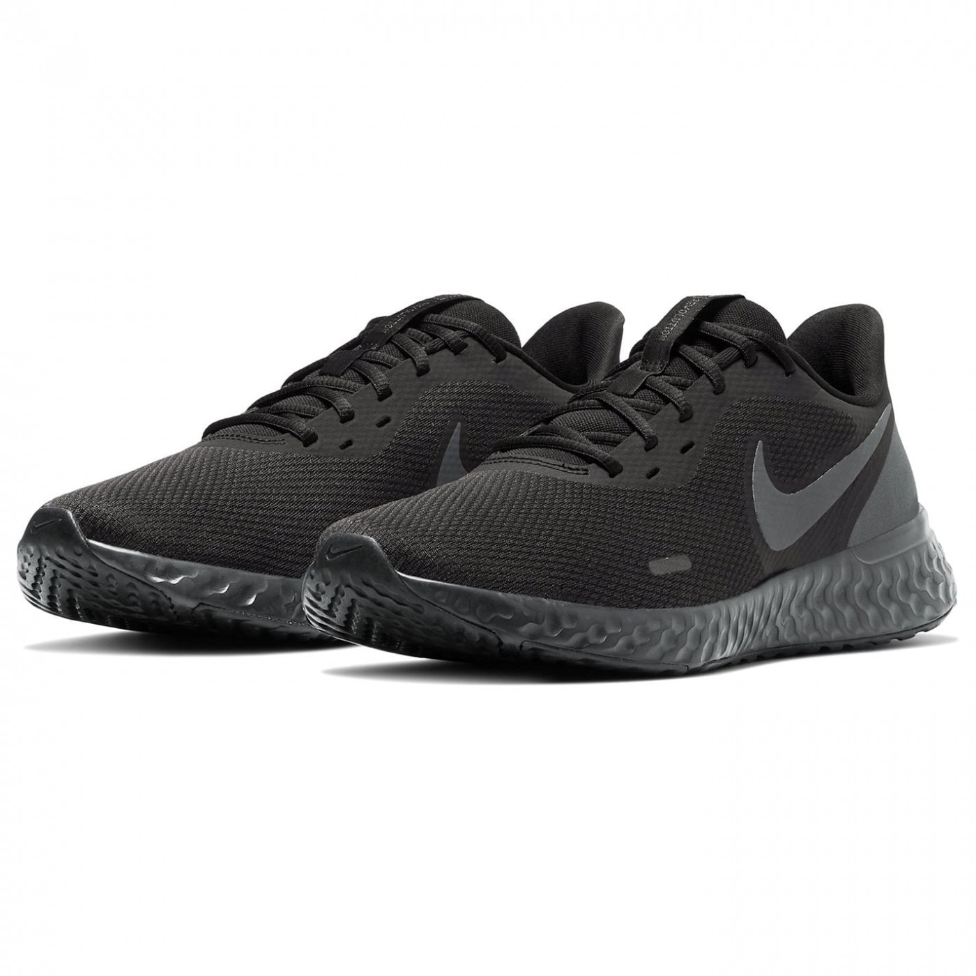 Nike Revolution Mens Trainers