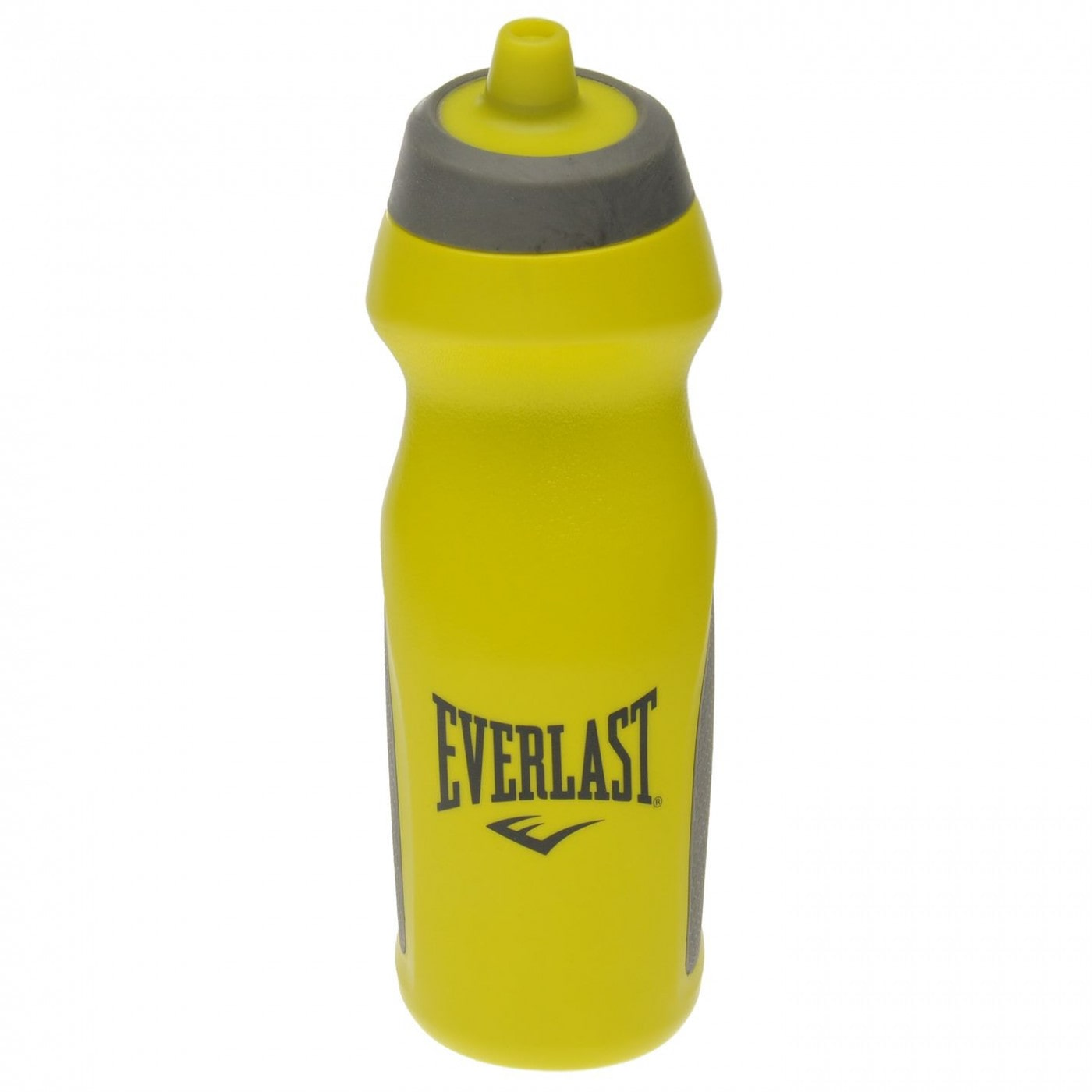 Everlast Duo Bottle