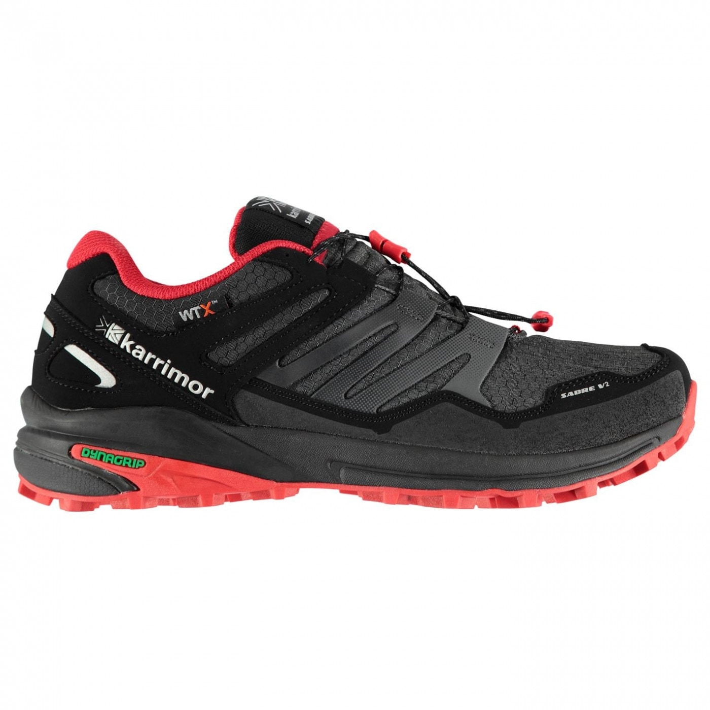 Men's shoes Karrimor Running