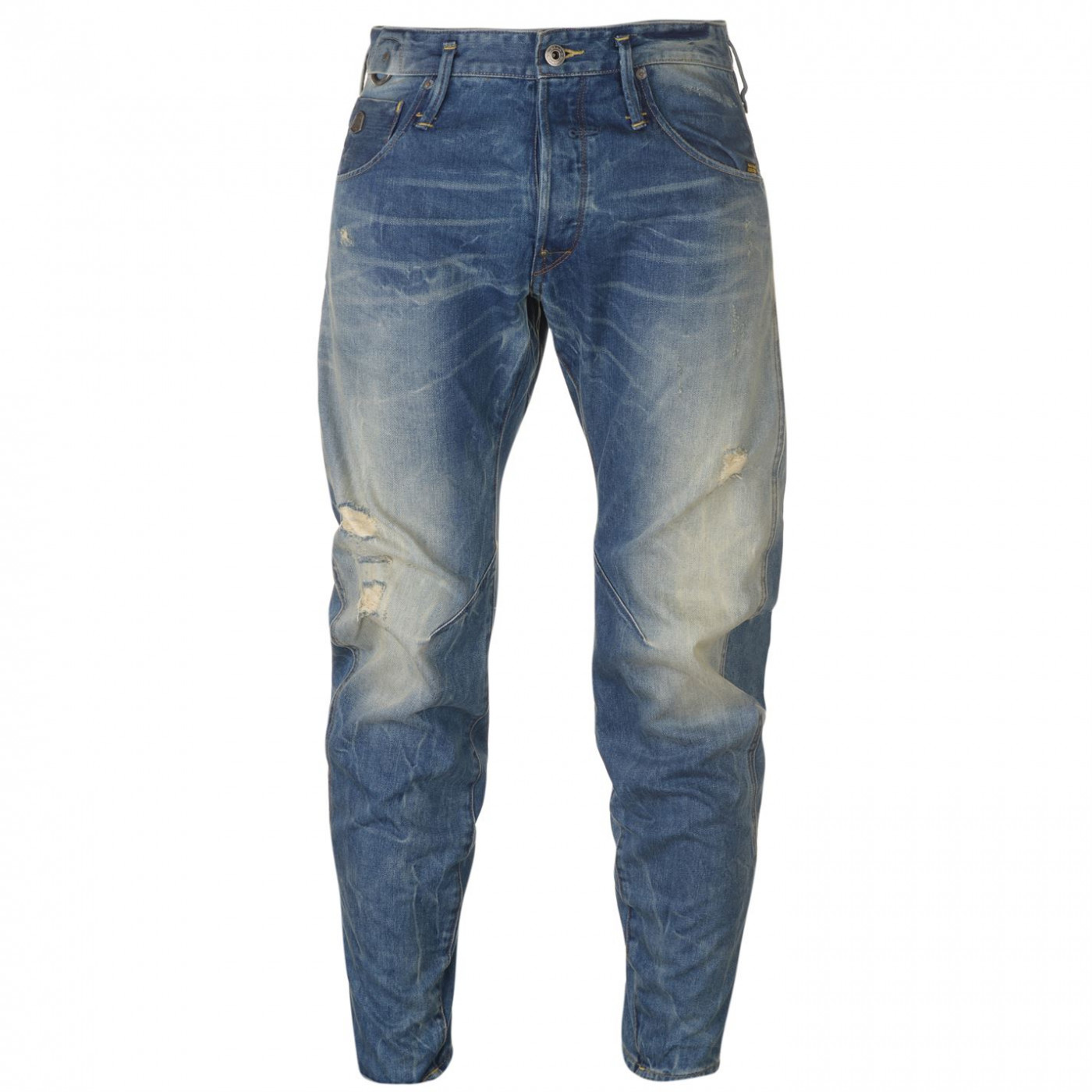 G Star 50746 Jeans