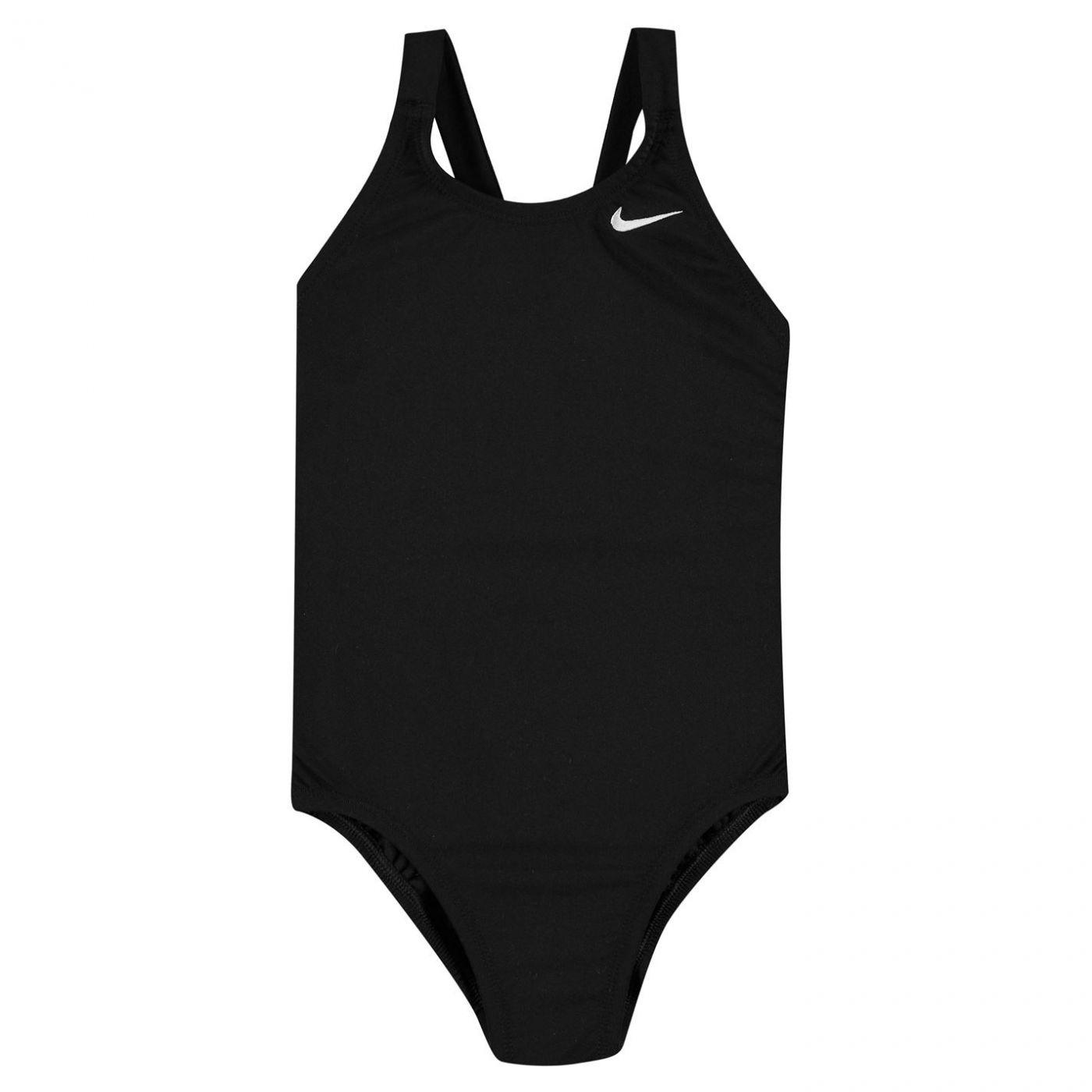 Nike Swimsuit