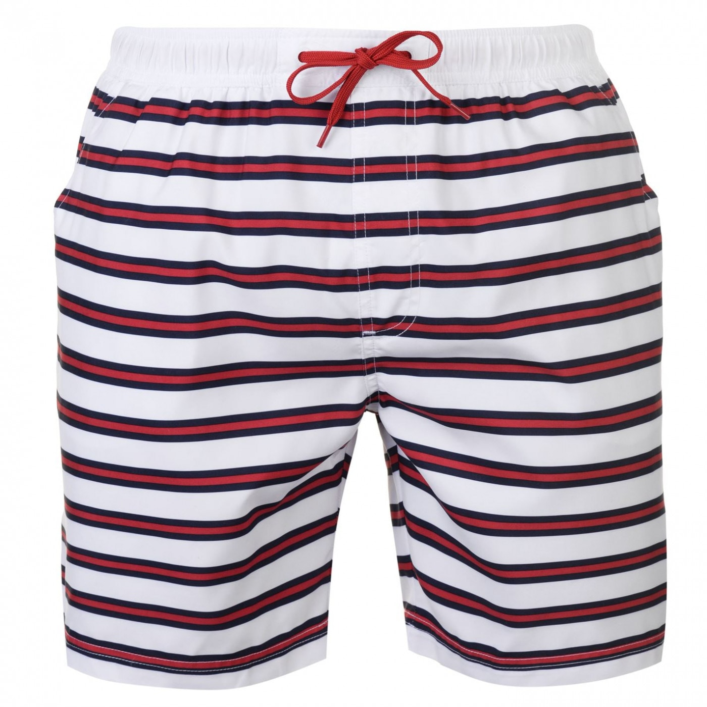 Kangol Swim Shorts Mens