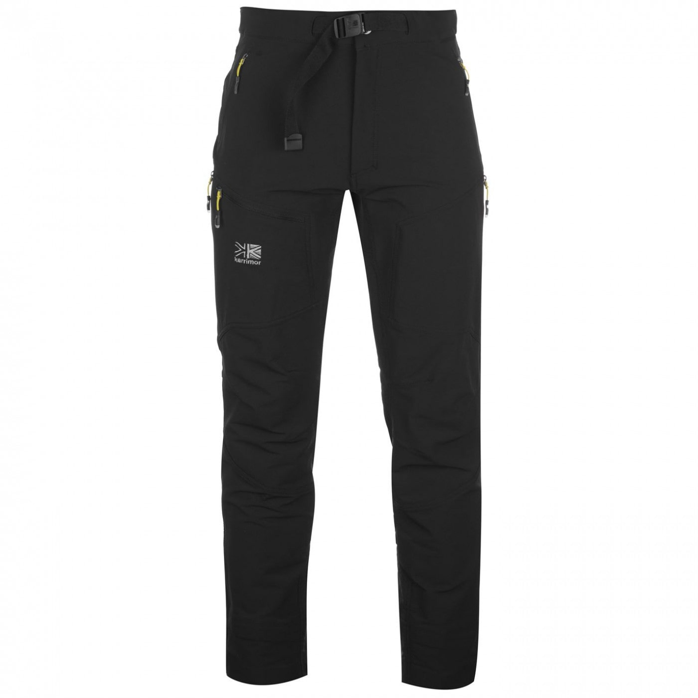Karrimor Alpiniste Trousers Mens